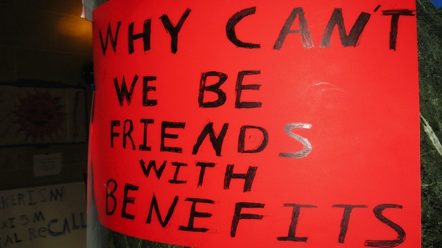 i like my friend with benefits