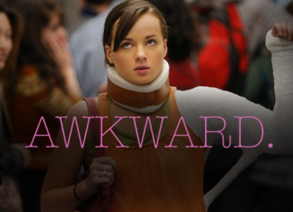 Awkward._(TV_series)