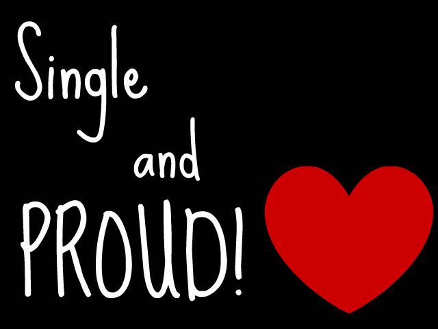 If Im So Wonderful Why Am I Still Single Ten