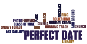 perfect-date2