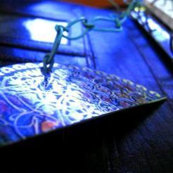 DIY Diary (11)
