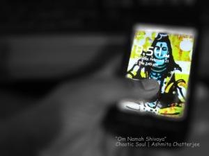 Shiva1