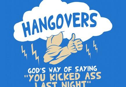 hangovers-434-434x300
