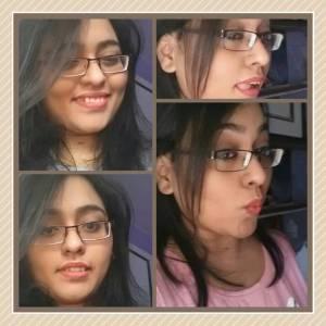 Ashmita Chatterjee