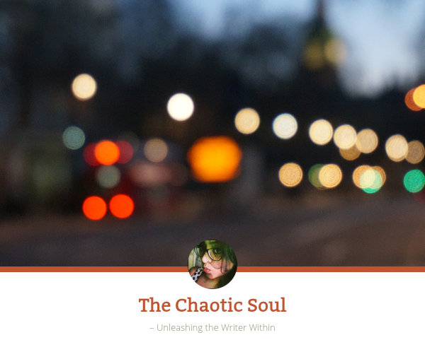 The Chaotic Soul